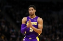 Summer League 2018: Lakers dismantle the 76ers behind Josh Hart's big night