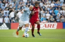 Rate the Reds: Sporting KC 2-2 Toronto FC