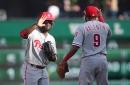 Game Thread 7/8: Phillies at Pirates
