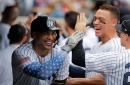Yankees get four players selected for All-Star Game, could add a fifth