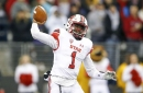 Who will be the breakout player for Utah's offense in 2018?