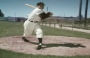 Remembering Chico Carrasquel and his 7-RBI game for the Indians