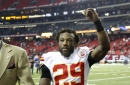 Two Chiefs make Pro Football Weekly's elite 50 list