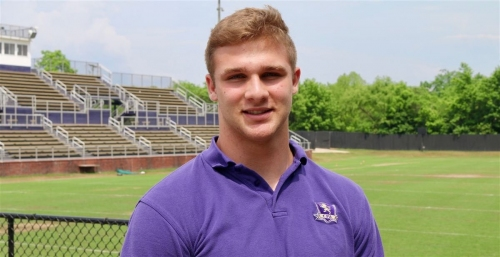 4-star linebacker Kane Patterson commits to Ohio State: What it means for the Buckeyes