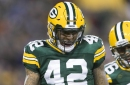 Morgan Burnett will bring a wide array of capabilities to the Steelers' defense