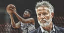 Sixers coach Brett Brown expresses 'tremendous optimism and confidence' in Markelle Fultz