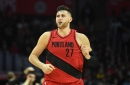 Financial Details of Jusuf Nurkic's New Deal Emerge
