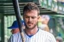 Minor League Wrap: Kris Bryant homers for Smokies