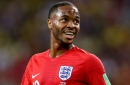 Raheem Sterling criticism is football's great and good vs the uneducated and prejudiced