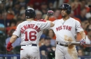 Daily Red Sox Links: How bad are the Red Sox's All Star snubs?