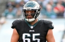 The Linc - Offensive line expert says Lane Johnson was the NFL's best tackle in 2017