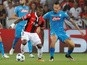 Fulham win race to sign Nice midfielder Jean-Michael Seri?
