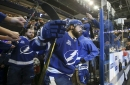 Kucherov signing helps Lightning finish what it started