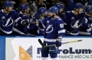 Nikita Kucherov signs $76M US extension with Lighthing