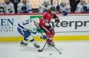 Karlsson trade front fairly quiet