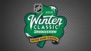 Boston Bruins fans figure to like NHL's Winter Classic logo