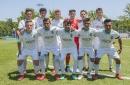 U.S.S.D.A. U-16/17 Boys Final: Seattle Sounders vs. Atlanta United: Gamethread
