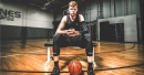 Spurs news: Davis Bertans agrees to deal with San Antonio