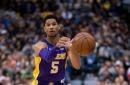 NBA Wildcat Watch: Las Vegas Summer League Roundup (July 10)
