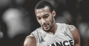 Jazz news: Rudy Gobert reacts to France reaching the FIFA World Cup finals