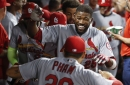 Cardinals embarrass White Sox 14-2; Fowler, Wong add insult to injuries