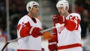 Down Goes Brown: Best NHL defence pairs of the salary-cap era