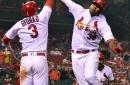 Red Sox Trade Target: Jedd Gyorko