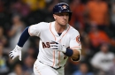 Has Alex Bregman Become the Most Valuable Astro? Astros Trending, Part I
