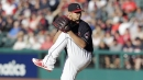 Cleveland Indians, Cincinnati Reds lineups for Wednesday, Game 91