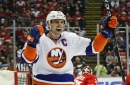 John Tavares bids farewell to Islanders fans in Players' Tribune, explains decision to join Maple Leafs