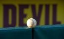 ASU baseball adds two pitchers to 2019 recruiting class