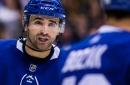 Nazem Kadri willing to do whatever it takes to help Leafs win
