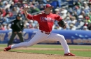 Phillies minor leaguer Tom Eshelman working through struggles