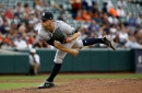 Sonny Gray comes through with solid outing in NY Yankees' shutout of Orioles