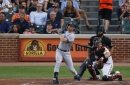 Yankees 9, Orioles 0: Sonny Gray and Greg Bird lead Yankees to victory