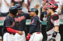 Cleveland Indians' Jose Ramirez says no to competing in Home Run Derby at All-Star Game
