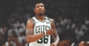 Grizzlies, Nets contacted Celtics for Marcus Smart sign-and-trade