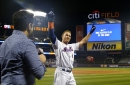 Mets Morning News for July 12, 2018