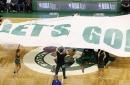 Boston Celtics daily links 7/12/18