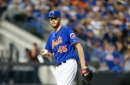 Teams are showing interest in Zack Wheeler