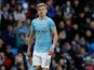 Fulham 'enter race for £16m-rated Oleksandr Zinchenko'