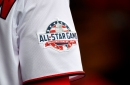 24 Arizona Diamondbacks have made MLB All-Star Game