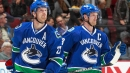 Paper Feature: Canucks shouldn't overthink retiring the Sedins' numbers