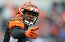 5 teams in need of a wide receiver who the Bengals could trade with this offseason