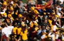 A way-too-early preview of the 2027 ASU-Texas A&M showdown
