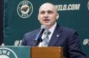 Lightning names AHL's Derek Lalonde as new assistant