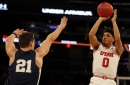 Utah basketball finalizes non-conference schedule