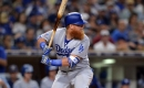 Dodgers News: Justin Turner Dealing With Adductor Injury, Will Miss Series Opener Vs. Angels
