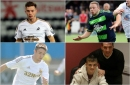 The young Swansea City stars who sadly didn't make it and what they are doing now