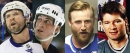 Here's our Mount Rushmore for the Lightning